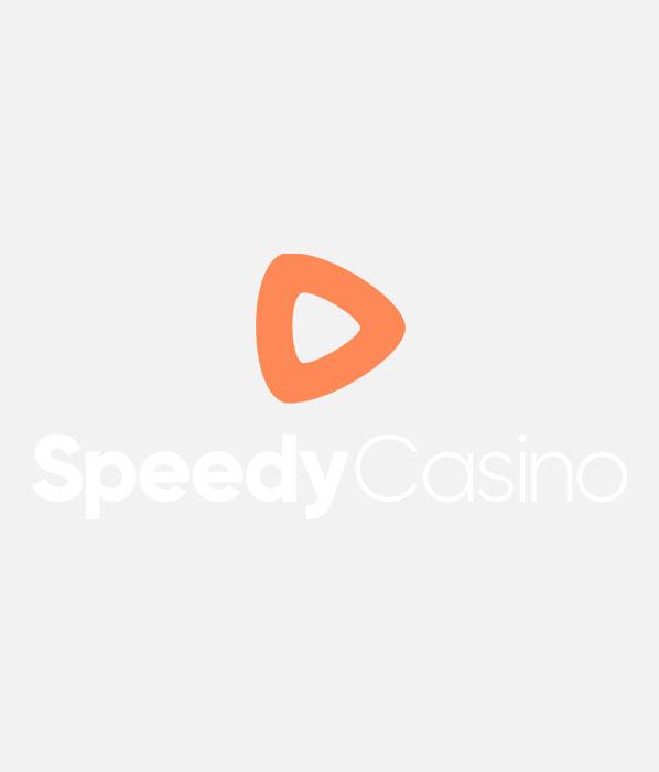 Casino 5 euro deposit