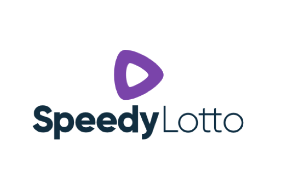 SpeedyLotto Sweden