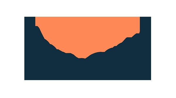 SImple Casino Hero Gaming