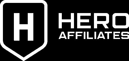 Hero Affiliates